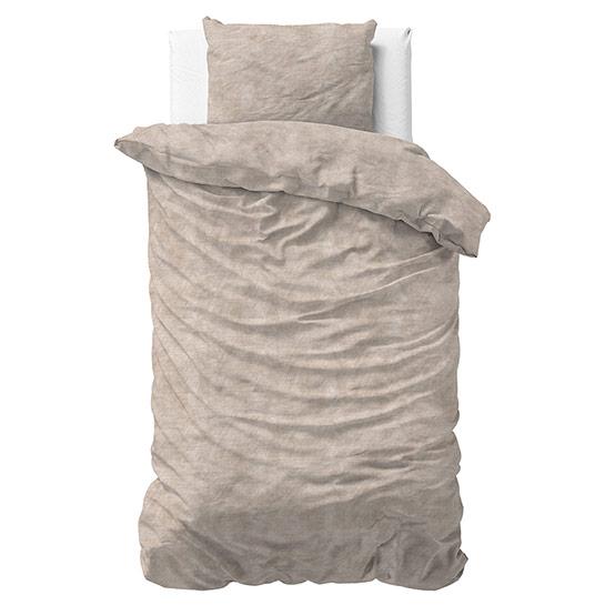 Fl Washed Cotton Sfeer 8