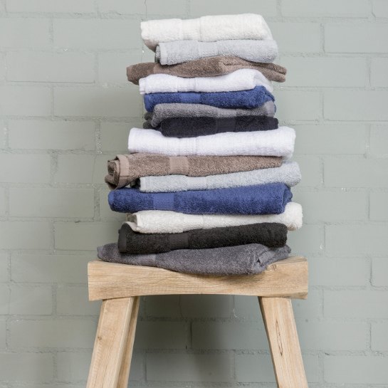Handdoeken 5 Pack