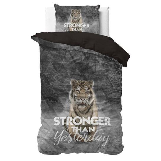 Stronger Sfeer 4