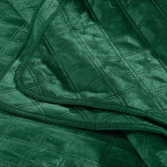 Velvet Classico Close Up 5