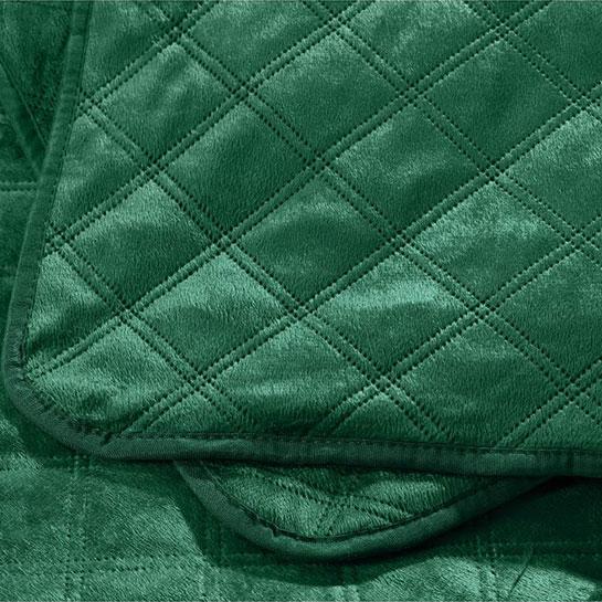 Velvet Classico Close Up 6