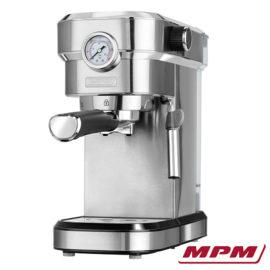 Espressomachine 20 Bar Mkw 08m Hoofd