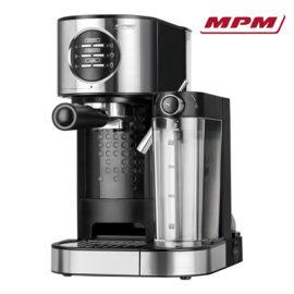 Espressomachine Mkw 07m Hoofd