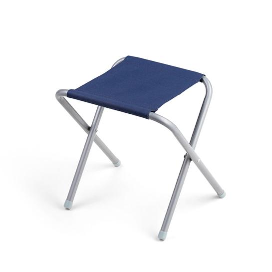 Tuinset (tafel+stoel) 5 Delig Grey Vrijstaand 4