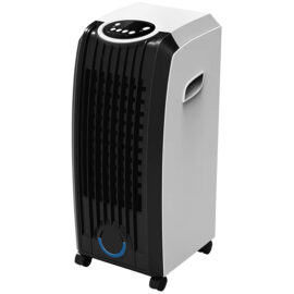 8 Liter Aircooler Vrijstaand