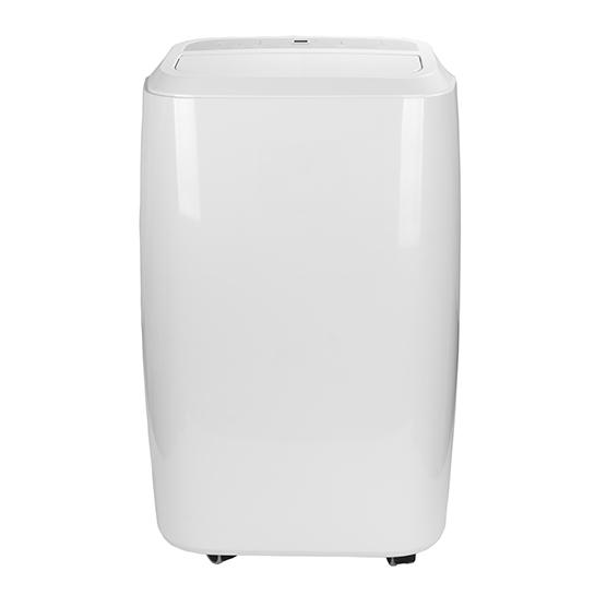 Coolsilent 100 Wifi Back Hose Voorkant