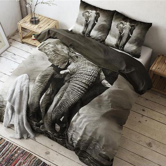 Elephant Sfeer