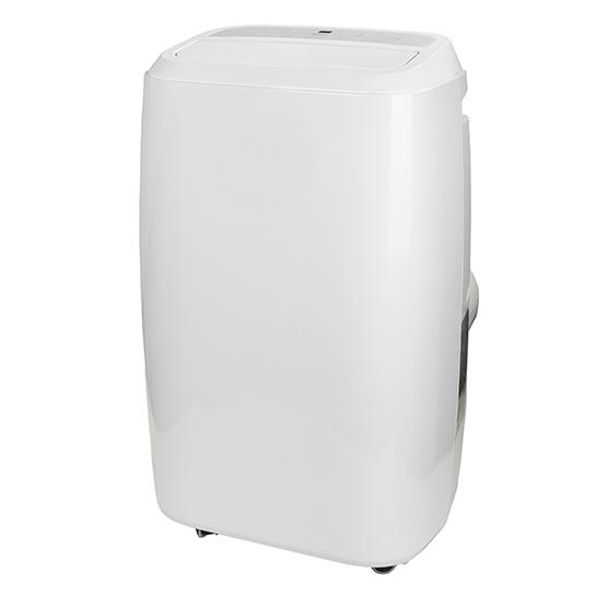 Coolsilent 100 Wifi Back Hose Voorkant 2