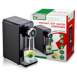 Magnani Heet Water Dispenser