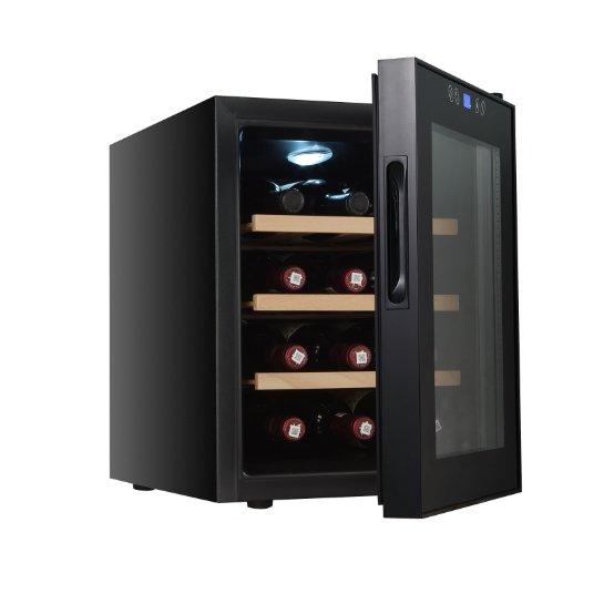 Wijnkoelkast Aanbieding Mpm
