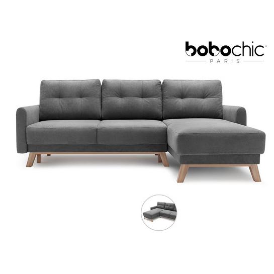 Bobochic Balio