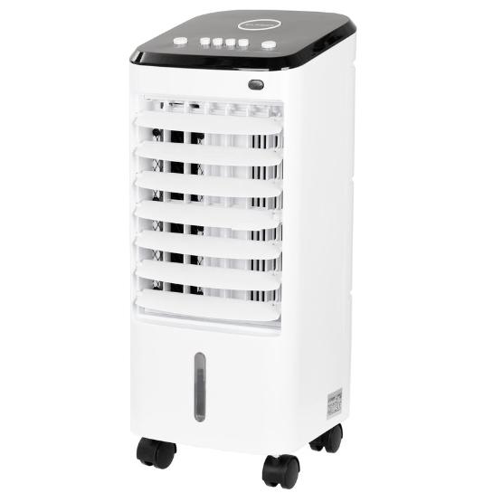 Eurom Aircooler 3,5 Liter