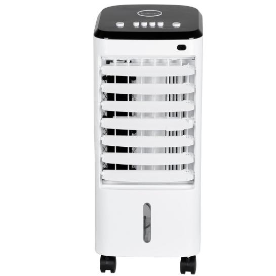 Eurom Aircooler 3,5 Liter Aanbieding