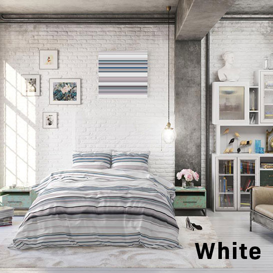 1benny White Sfeer 2