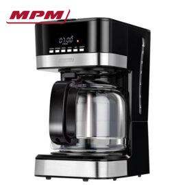 Mpm Filterkoffie Machine Mkw 05 Koffiezetapparaat Hoofd