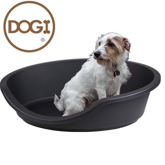 Hondenmand Hond 3