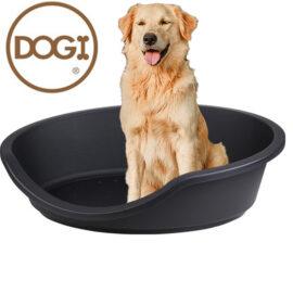 Hondenmand Hond 1