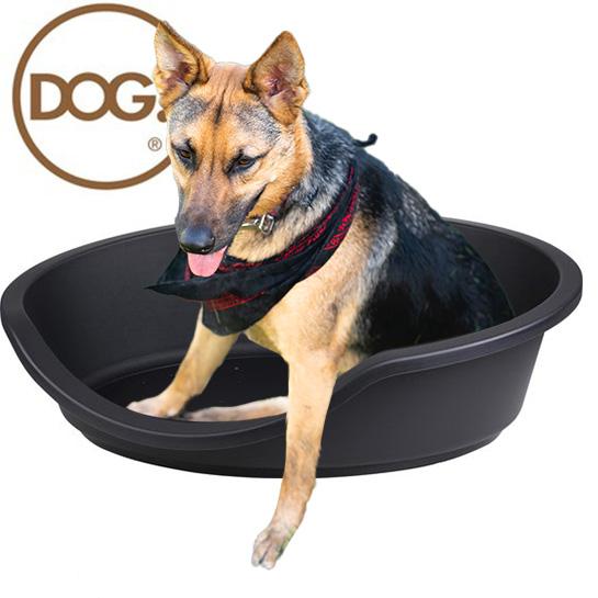 Hondenmand Hond 2
