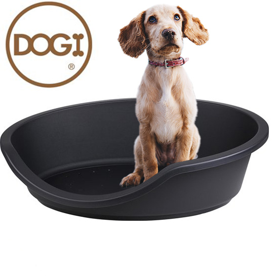 Hondenmand Hond 4