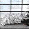 1 Persoons Zijaanzicht Scandino White 545x545