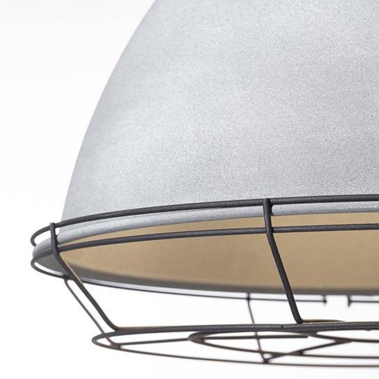 Brilliant Lamp Jesper Hanglamp 48cm Close Up