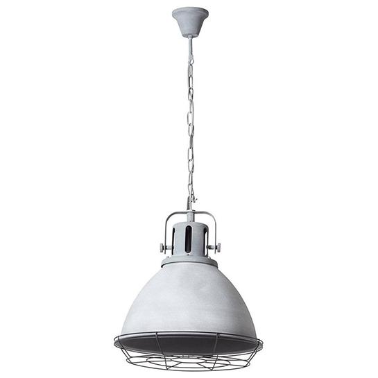 Brilliant Lamp Jesper Hanglamp 48cm Vrijstaand