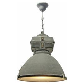 Brilliant Industriele Hanglamp Anouk Vrijstaand 3