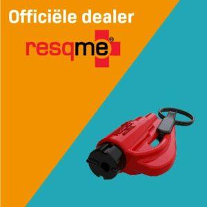 Dealer Resqme V2