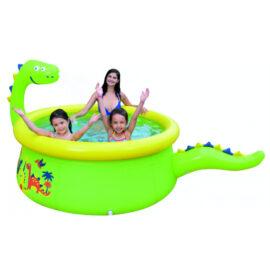 Dino Zwembad
