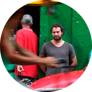 Sotw Portret Jeroen Cuba A3 Portrait ®pepijn Vanthoor 470x470 Tcm16 1581073
