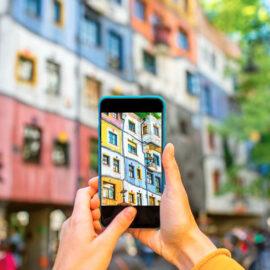 Hoofdfoto Iphone Class 545x545