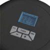 Close Up Knoppen Eurom C.u. 2000 Keramische Kachel Met Eco Sensor 545x545
