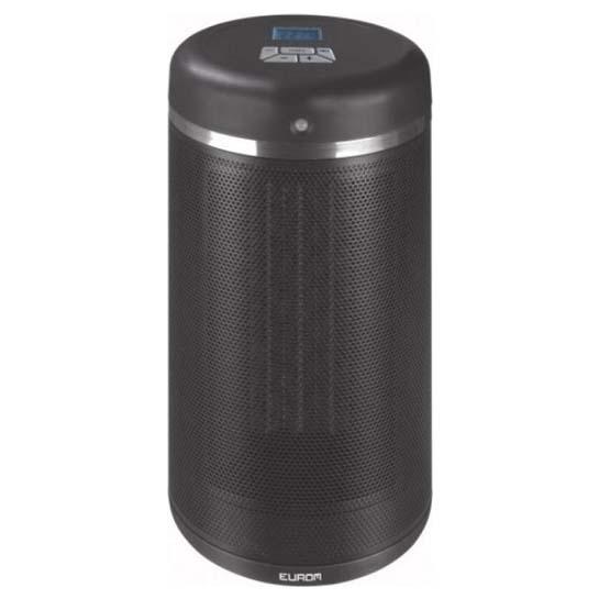 Volledig Eurom C.u. 2000 Keramische Kachel Met Eco Sensor 545x545