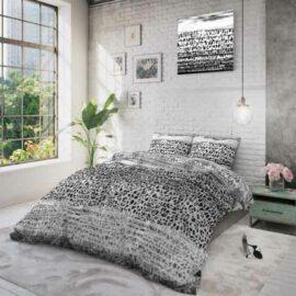 Volledig Zijaanzicht Panther Style Grey 545x545