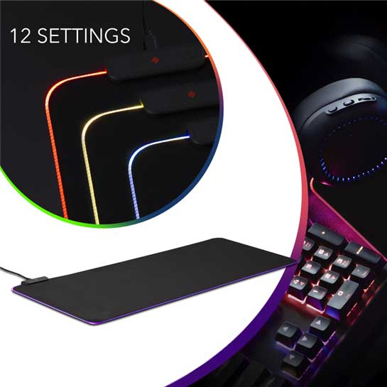 Mascot Gaming Mouse Pad Pro Xxl 01 545x545