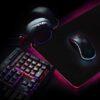 Mascot Gaming Mouse Pad Pro Xxl 03 545x545