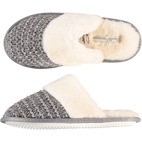 Pantoffels 3