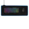 Studio 033 Mascot Gaming Mousepad Pro Xxl With Rgb Led 01 545x545