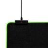 Studio 033 Mascot Gaming Mousepad Pro Xxl With Rgb Led 03 545x545