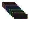 Studio 033 Mascot Gaming Mousepad Pro Xxl With Rgb Led 04 545x545