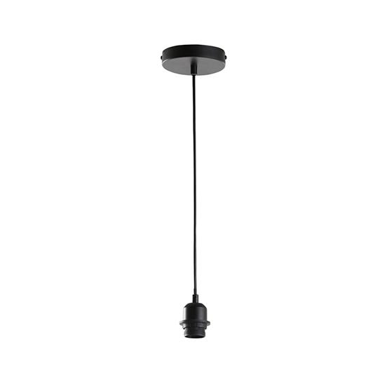 Hanglamp 9