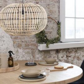 Hanglamp 10