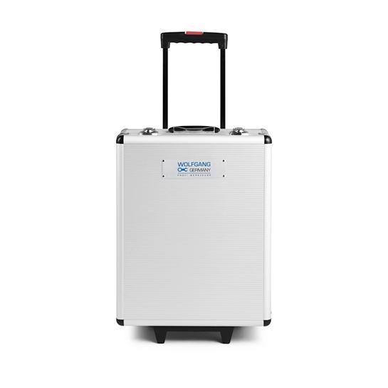 300 Delige Koffer 15