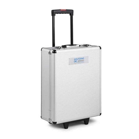 300 Delige Koffer 16