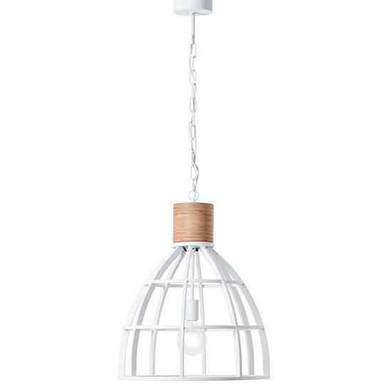 Brilliant Landelijke Hanglamp 7