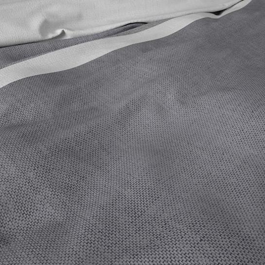 Royal Textile Bv Skylar Anthracite 3