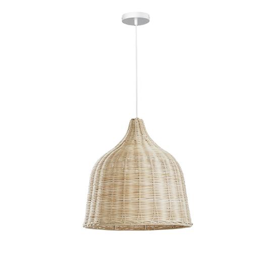 Hanglamp 2