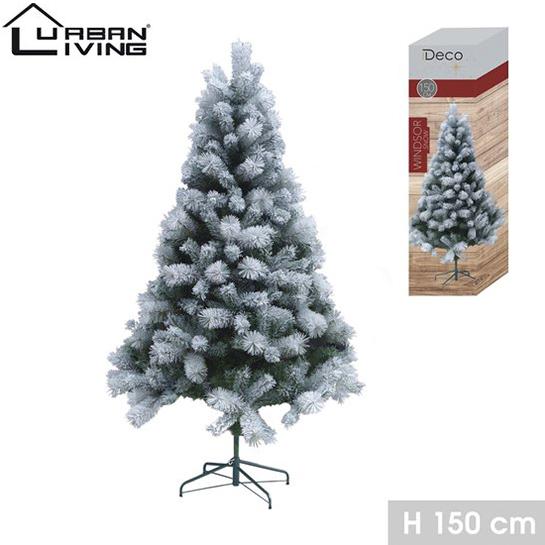Kerstboom 1