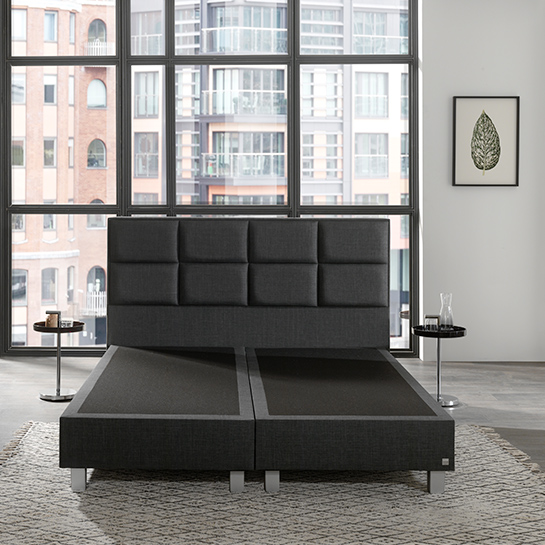 Montel Bed 2