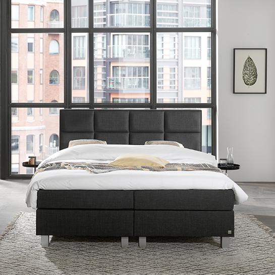 Montel Bed 4